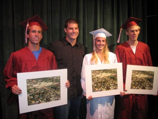 2009-mark-tiner-memorial-scholarship-laguna-beach-high-school