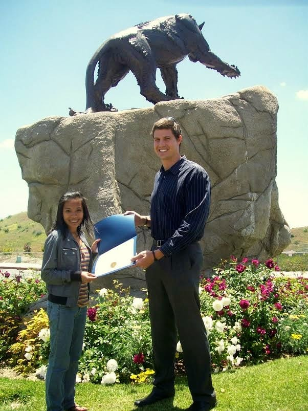 2010-mark-tiner-memorial-scholarship-receipient