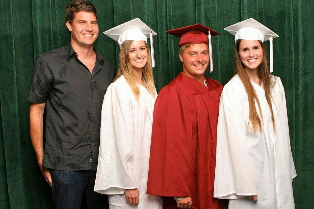 2011-mark-tiner-memorial-scholarships
