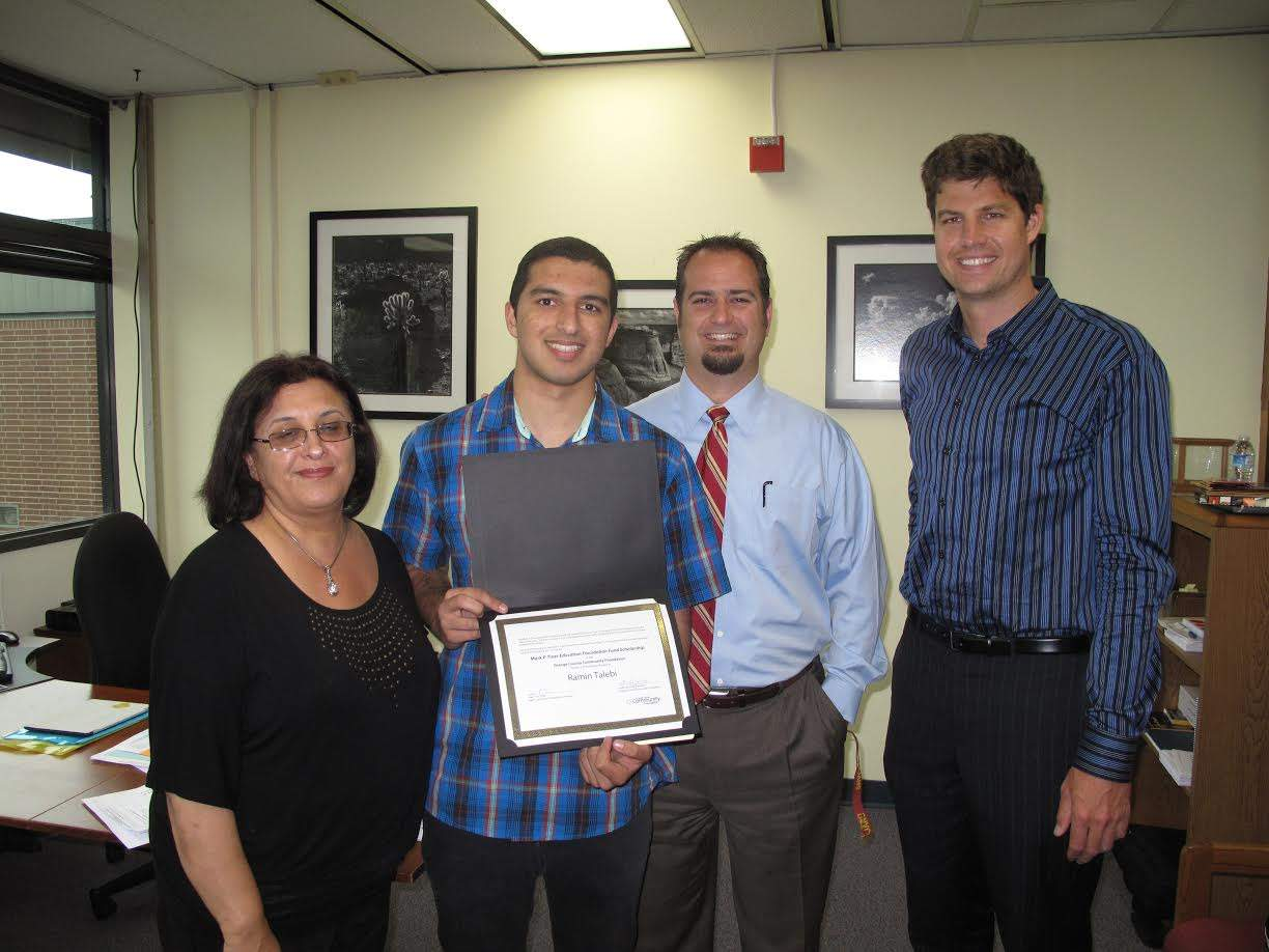 2012-mark-tiner-memorial-scholarship-presentation