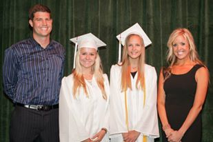 2013-mark-tiner-memorial-scholarship-recipients
