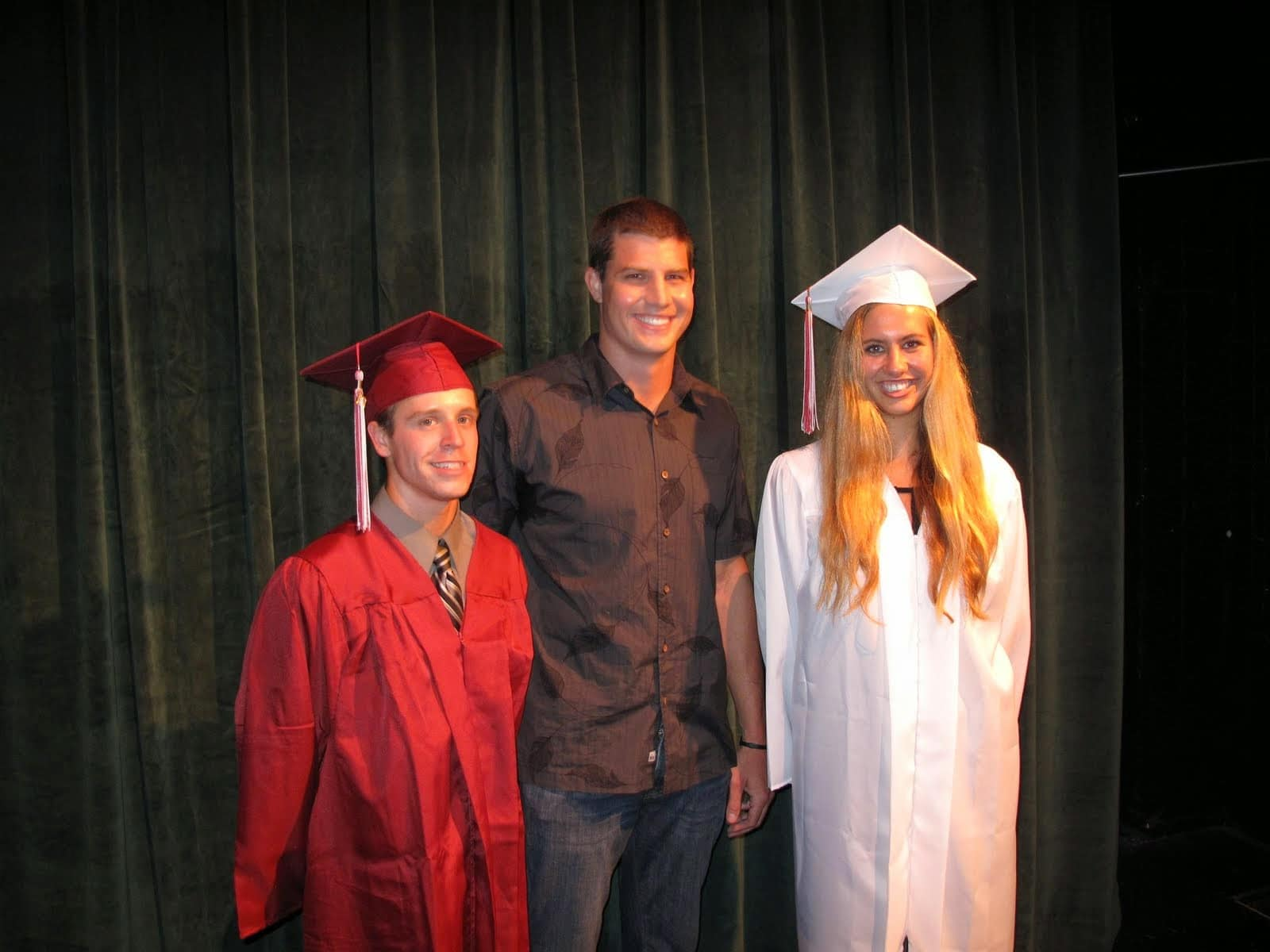 Laguna-Beach-High-School-Mark-Tiner-Memorial-Scholarship-2010