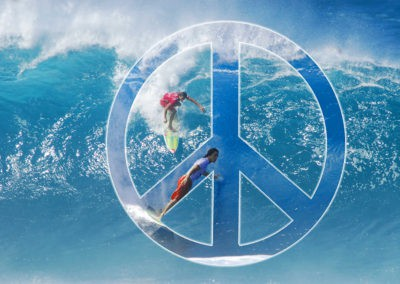 danny-fuller-peace-surf-art-sean-tiner