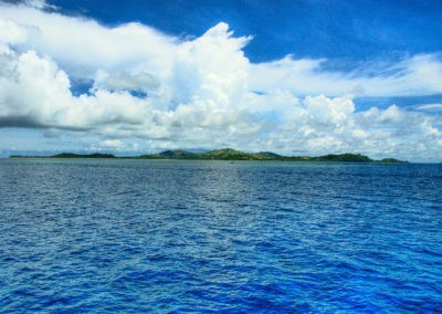 fiji-sean-tiner-photograph-10