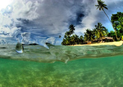 fiji-sean-tiner-photograph-14