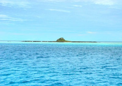 fiji-sean-tiner-photograph-29