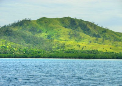 fiji-sean-tiner-photograph-3