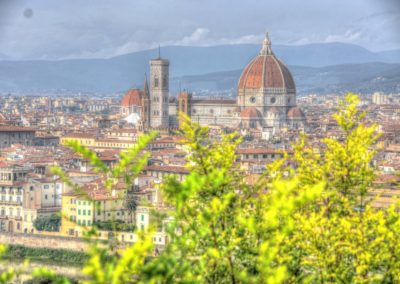 florence-city-3