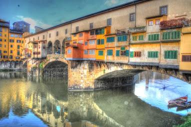 florence-italy-bridge-3