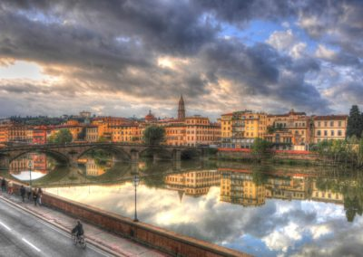 florence-italy-river