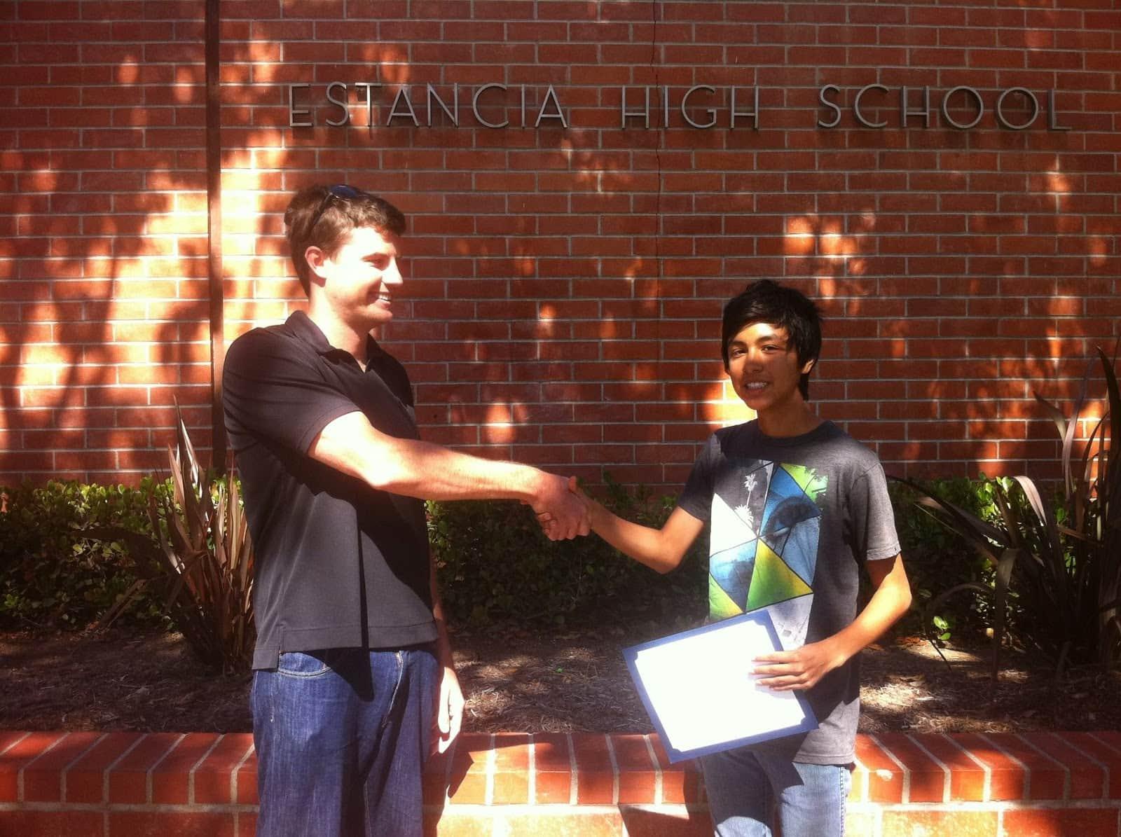 mark-tiner-memorial-scholarship-2011