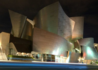 sean-tiner-disney-concert-hall-building-1