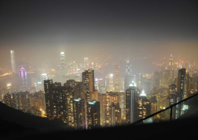 sean-tiner-hong-kong-photograph-21