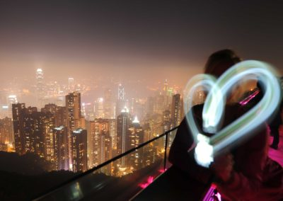 sean-tiner-hong-kong-photograph-22