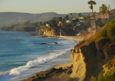 sean-tiner-laguna-beach-buzz