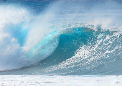sean-tiner-oahu-wave-pipeline