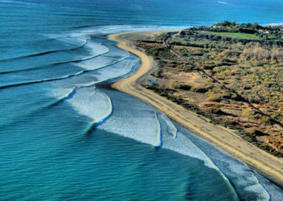 sean-tiner-photography-digital-marketing-trestles-beach-1