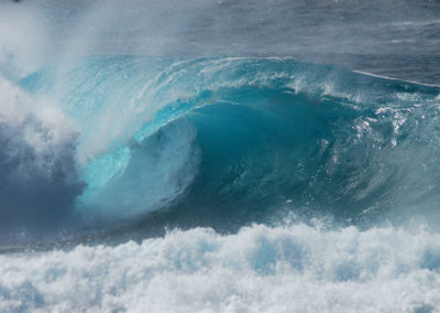 sean-tiner-pipeline-wave