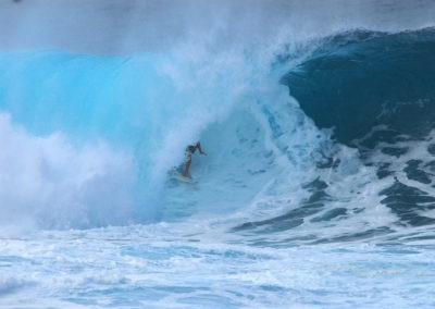 sean-tiner-surf-art-1