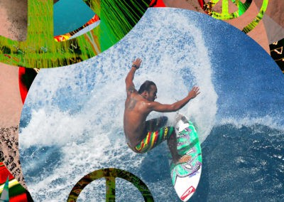 sean-tiner-surf-art-freddy-p