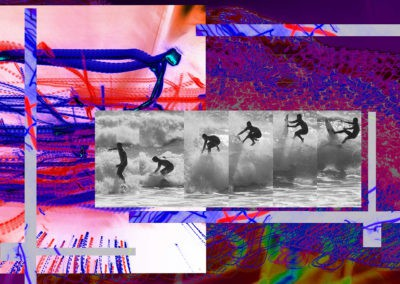 sean-tiner-trestles-surf-art