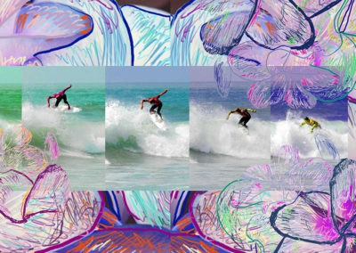sean-tiner-trestles-surfing-artwork