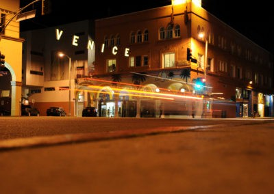 sean-tiner-venice-night-1