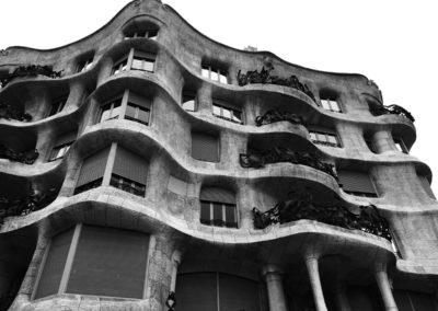 spain-barcelona-ghadi-home-1
