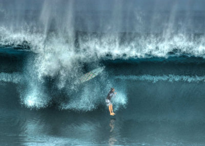 surfing-sean-tiner-photograph