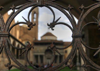 tuscany-door-1
