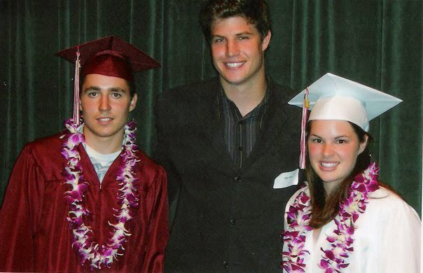2006 Mark-Tiner-Memorial Scholarship