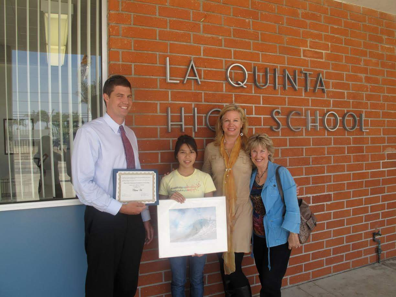 2009-mark-tiner-memorial-scholarship-recipient