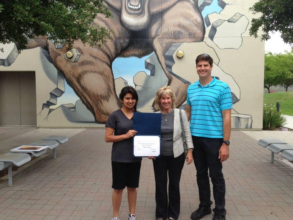 2013-mark-tiner-memorial-scholarship-recipient-godinez-fundamental-high-school