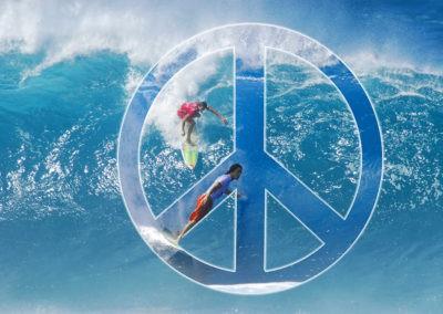 danny-fuller-peace-surf-art-sean-tiner