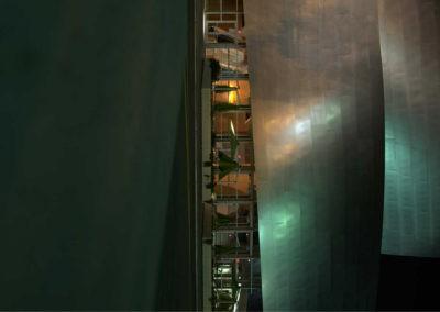 sean-tiner-disney-building-1