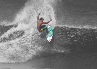 sean-tiner-freddy-p-photograph-surfing