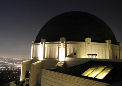 sean-tiner-griffith-park-observatory-1