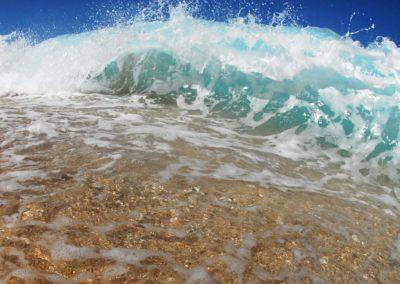 sean-tiner-hawaii-photograph