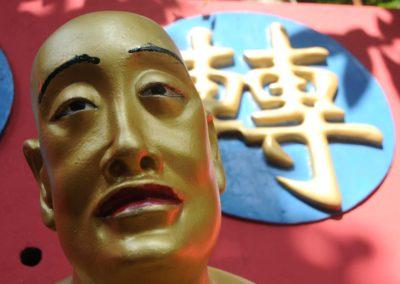 sean-tiner-hong-kong-photograph-7