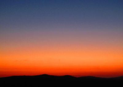 sean-tiner-photography-digital-marketing-lagun-beach-canyon-sunset