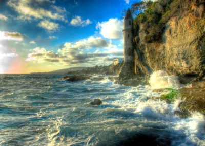 sean-tiner-photography-digital-marketing-laguna-beach-1