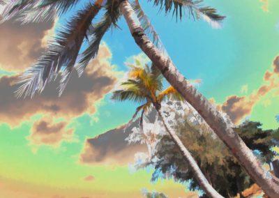 sean-tiner-surf-artwork-1