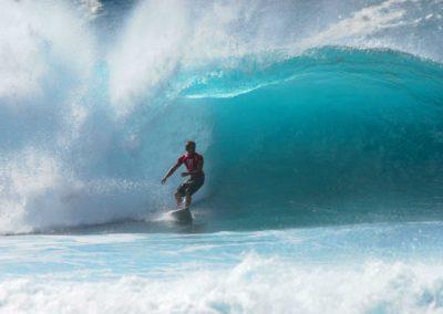 sean-tiner-surf-photograph-1