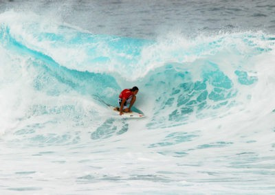 sean-tiner-surfing-danny-1