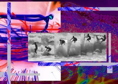 sean-tiner-trestles-surf-art