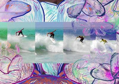 sean-tiner-trestles-surfing-artwork