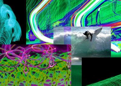 surf-art-sean-tiner