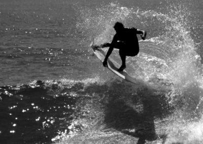 surfing-trestles-sean-tiner